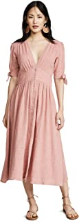 Women's Love of My Life Dress