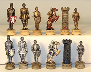 Best chess harry potter online Reviews