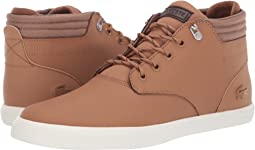 Light Brown/Brown