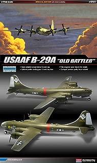 Academy USAAF B-29A