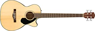 Best fender electro acoustic bass Reviews