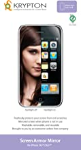 Krypton Screen Armor Mirror for iPhone 3G/3GS