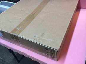 Hewlett-Packard HP 2620-24-PoE+ Switch - switch - 24 ports - managed - desktop, rack-mountable (J9625A#ABA) -