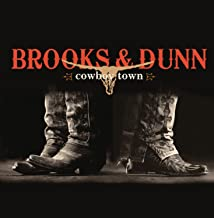 Best cowboy town price Reviews