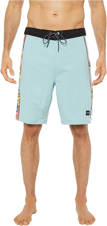 Hurley Phantom Cali Boardshorts