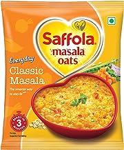Saffola Masala Oats, Classic Masala, 39g