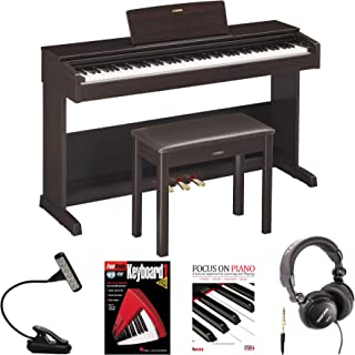 Best yamaha ydp 142 digital piano Reviews