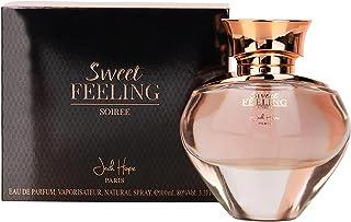 Prestige Sweet Feeling Soiree for Women Eau de Parfum 100ml