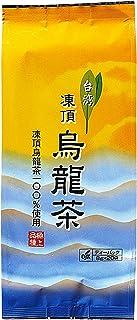 OSK台湾凍頂烏龍茶ティーパック20袋×3個