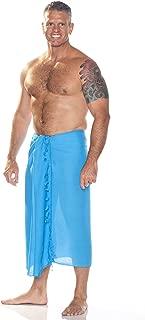 1 World Sarong Men's Sarong