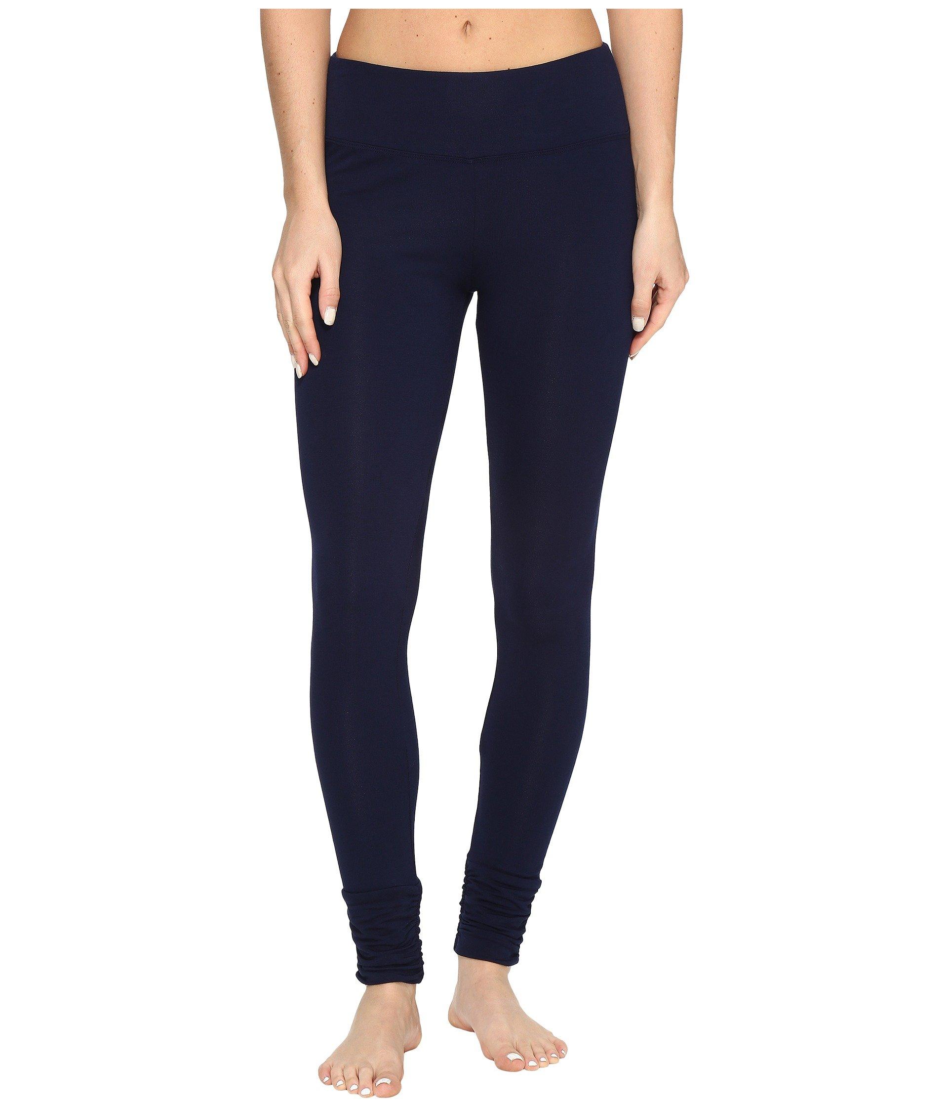 Pantalón de Pijama para Mujer UGG Rainey Leggings  + UGG en VeoyCompro.net