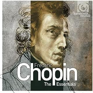 Best valse chopin op 69 no 1 Reviews