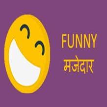 Hindi Status latest 2018