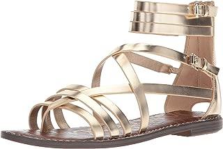 Women's Ganesa Sandal