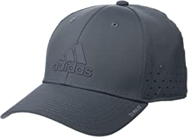 4239d2c6e adidas Rucker Stretch Fit at Zappos.com