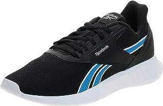 Reebok REEBOK LITE 2.0 Men's Competition Running Shoes