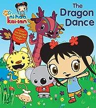 The Dragon Dance (Ni Hao, Kai-lan)