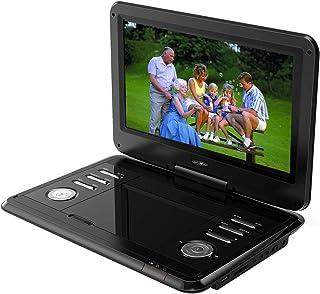 Suchergebnis Auf Für Adapter 12v Dvd Player Rekorder Fernseher Heimkino Elektronik Foto