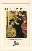 Little Women (Spectrum Classics Book 18) (English Edition)