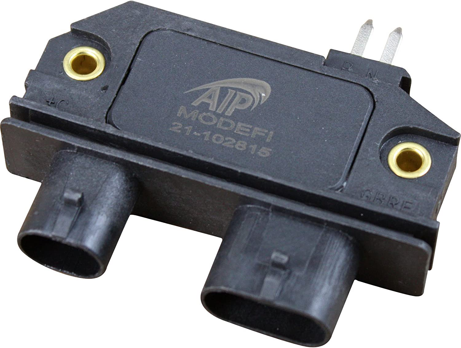 AIP Electronics Premium Ignition Mail order cheap Branded goods Module Control Repla Compatible