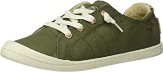Best flat army green Reviews
