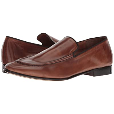 Gordon Rush Royce (Cognac) Men