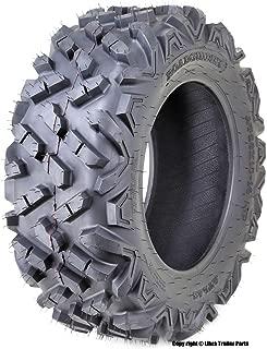 Best 26x8x14 26x10x14 atv tires Reviews