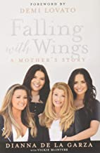 Best falling with wings: a mother's story Reviews