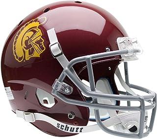 NCAA USC Trojans Replica XP Helmet