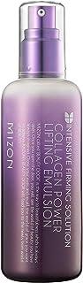 Mizon Collagen Power Lifting Emulsion Face Moisturizer 120ml 4.06 fl oz