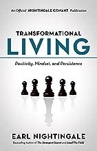 Best success mindset book Reviews