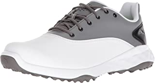 حذاء جولف رجالي Grip Fusion من PUMA