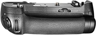 日本市場で強力 ニコンD500カメラと互換性のあるNeewerバッテリーグリップ..