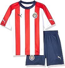 PUMA Liga MX Unisex Licensed Replica Jersey