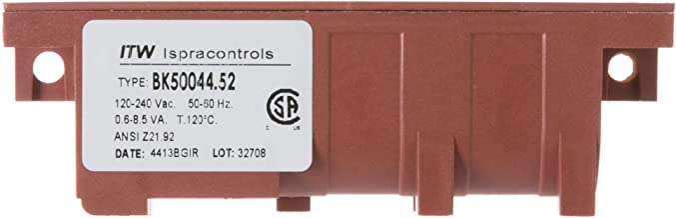 GE WB13T10046 Spark Module