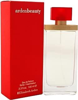 Elizabeth Arden Arden Beauty for Women, 100 ml - EDP Spray