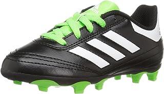 adidas Kids' Ace 16.4 FxG J Soccer Shoe