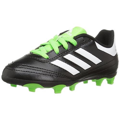 70ece9d334464 adidas Kids  Ace 16.4 FxG J Soccer Shoe