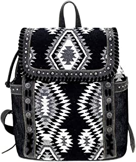 montana west backpack