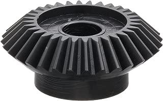 Boston Gear GP1632Y Miter Gear, 0.500