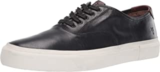 Men's Ludlow Bal Oxford Sneaker