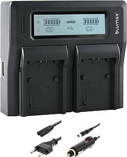 Suchergebnis Auf Für Sony Fdr Ax53 Ladegeräte Akkus Ladegeräte Netzteile Elektronik Foto