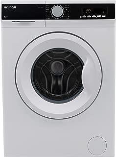 Amazon.es: Hyundai: Grandes electrodomésticos