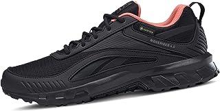 Reebok Ridgerider 6 GTX, Walking Shoe Femme