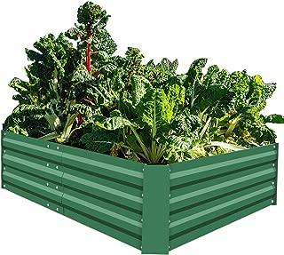 garden border boxes