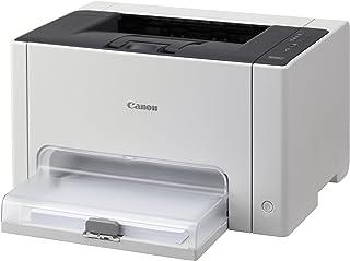 CANON 彩色激光打印机 Satera LBP7010C