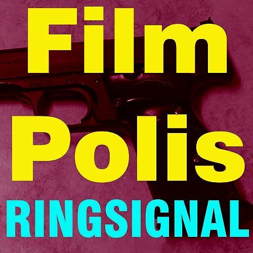 Gratis Ringsignaler Film