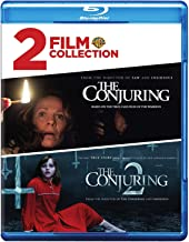 Best the conjuring 2 srt Reviews