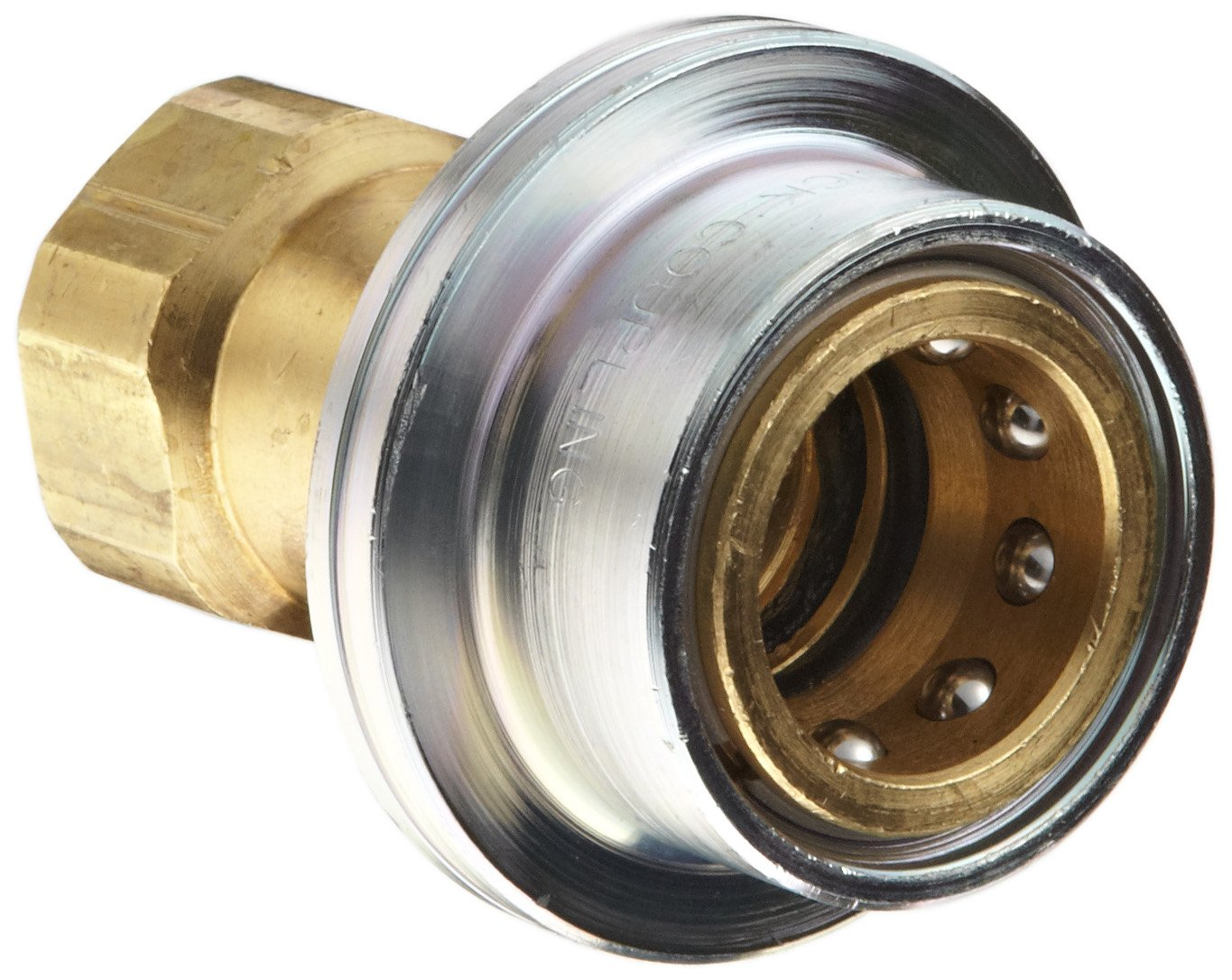 Dixon B16-400S Low price Solid Brass Steam Fitting We OFFer at cheap prices Quick Disconnect Boss