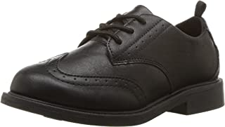 Carter's Kids' Henry Oxford